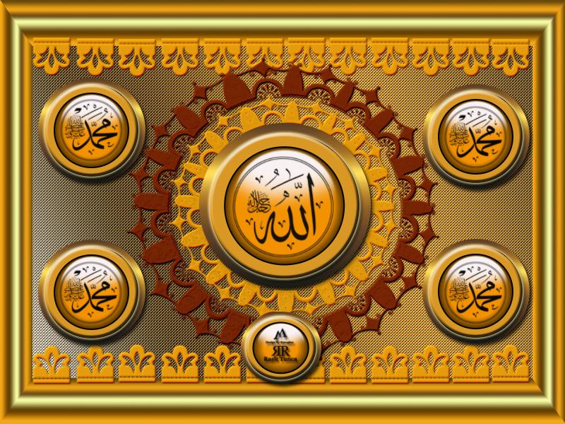12 Tarikatta şeytan ve cinlere karşı okunan Hizbi Ekber
