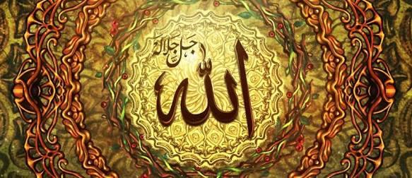 Allah zikrinin Faydaları