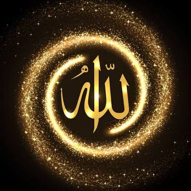 Sadece Allah için yapılan tek şey(önemli)