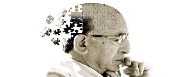 Alzheimer tedavisi için dua