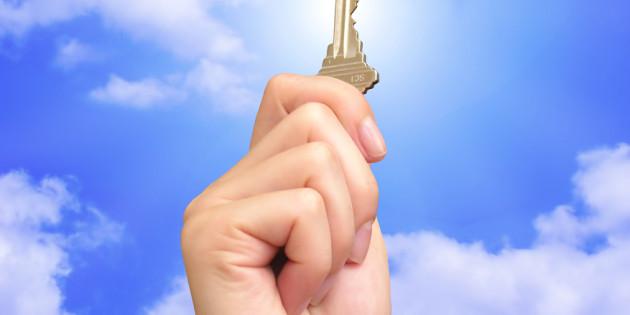 Sırlı dualar - Başarıyı Arttıran Dua