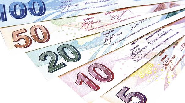 Para Borcunu Ödemede Güçlük Çekenler İçin Namaz