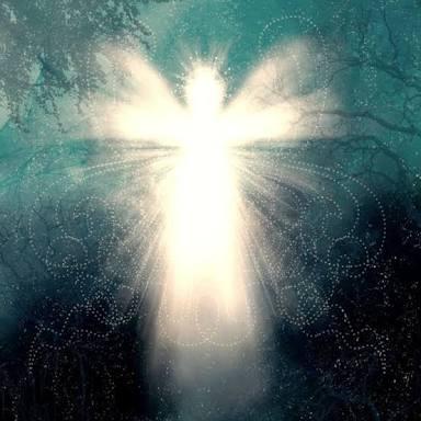 Cebrail Aleyhisselam-dan Şifa Duası