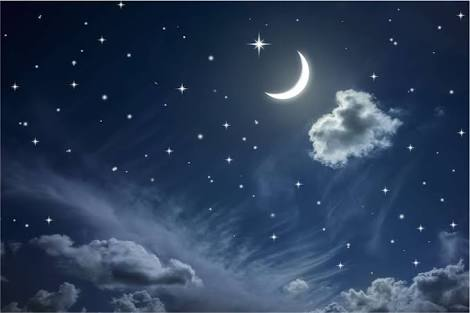 Cuma geceleri mutlaka okuyun