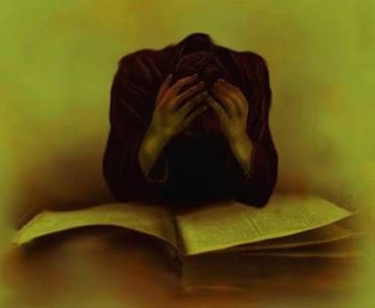 Belaya Uğrayanı Görünce Okunacak Dua