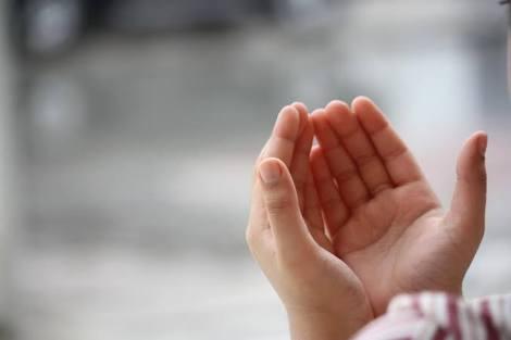 KORUNMAK  İÇİN Dua-i Temhisa