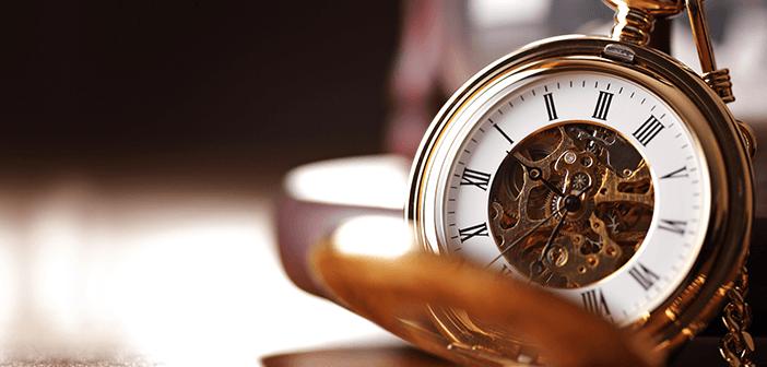 Neyi Hangi Saatte Okumalı