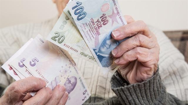 Para Borcunu Ödemede Güçlük Çekenin Duası