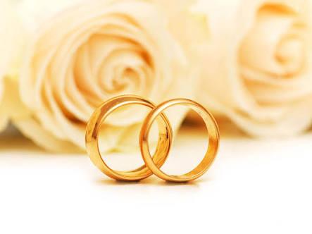 Evliliği Hızlandırmak İçin Tılsım