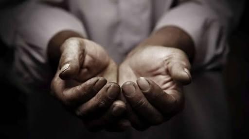 Fakirlikten Kurtulmak