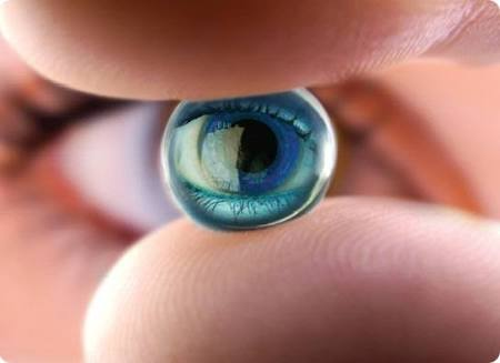 Gözlerdeki Perdelerin Kalkması ve Keşfin Açılması