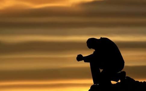 günah işleyen kul, haya eden ALLAH