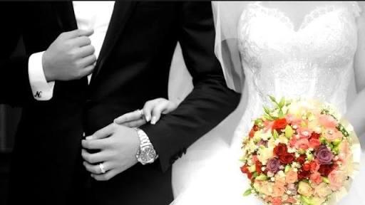 Evlenmek için Defalarca Tecrübe Edilmiş Dua Okuyun
