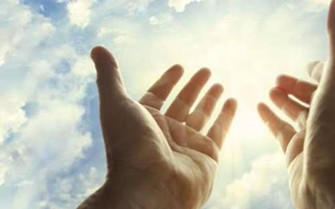 Dualarımız yükselirken nelerle karşılaşıyor?
