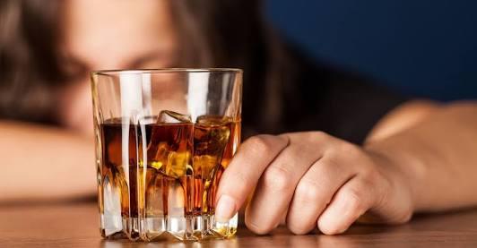 Alkol ve Kötü Alışkanlıklardan Kurtulmak İçin Okuyun