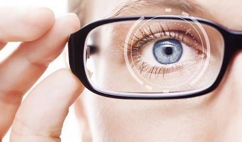 Gözlerinizin Sağlıklı Olması İçin Okuyun