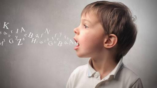 Kekemelik ve Dil Tutulması İçin Uygulama
