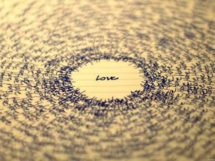 Nefreti Aşka Döndüren Dua