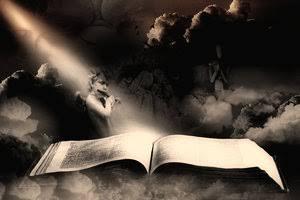 Meleküt alemi ve ruhaniyetini keşif için
