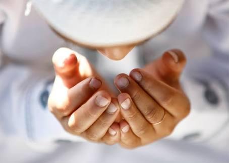 şahmaran ve evliyaların dilek duası ve bilinmeyen yönleri