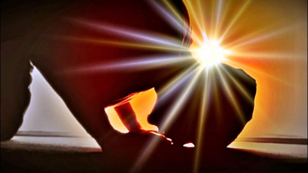 14lü Secde Ayetleri...Dilek için...