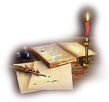 Büyük Teshir-Teshiri Kebir Budur