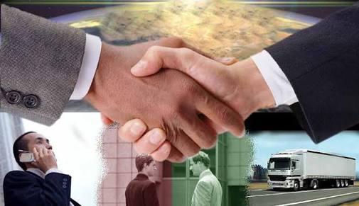 Ticaretin Artması ve Rızık Celbi İçin