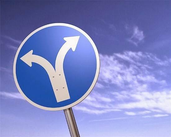 Doğru yolda ilerliyor olmanın belirtileri nelerdir?