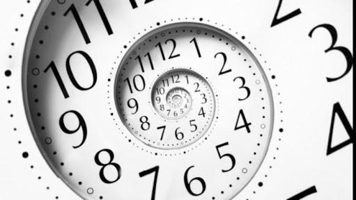 Cuma Günündeki İcâbet Saati