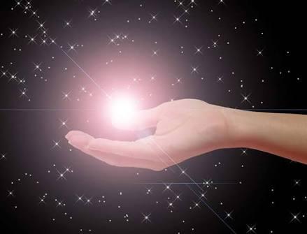 Yıldız nasıl yükseltilir?
