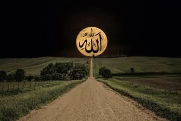 Gafiller İçinde Allah-ı Zikreden, Allah Yolunda Cihad Eden Gibidir