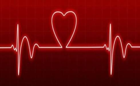 Zikirde En Önemli Adım Kalbin Uyanmasıdır
