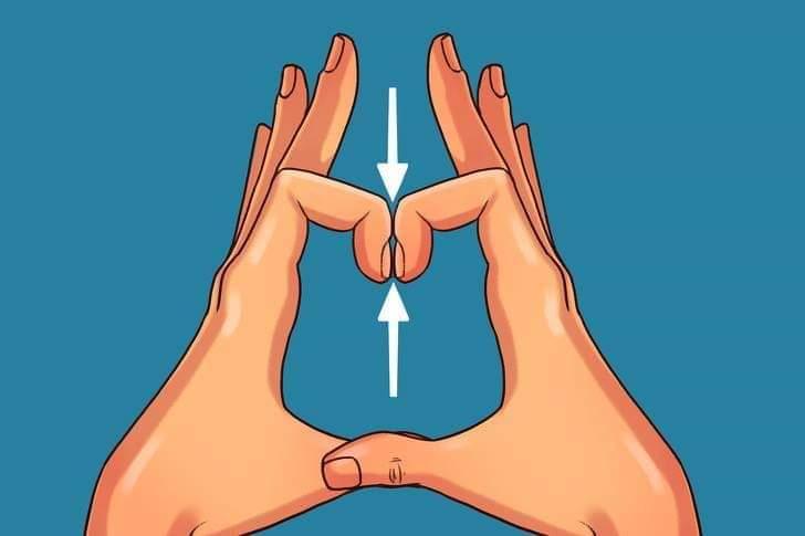 Kalbiniz, damarlarınız ve akciğeriniz güzel çalışıyor mu?